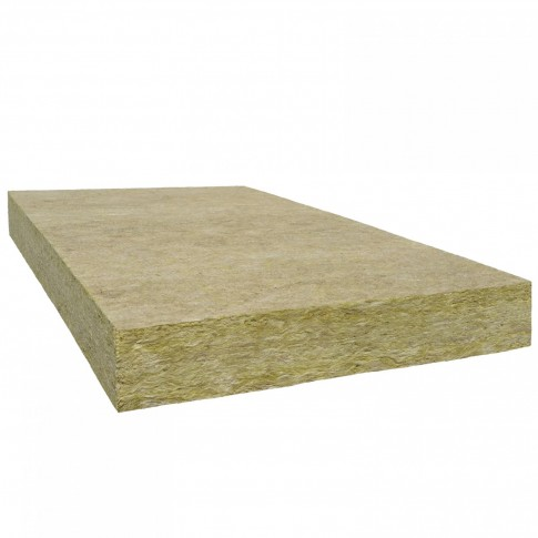 Vata minerala bazaltica RockTherm 90 Izovat 1000 x 600 x 150 mm
