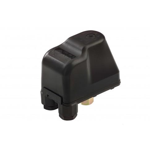 Presostat pompa electrica, Italtecnica PM5 920-633-H, 1 - 5 bar