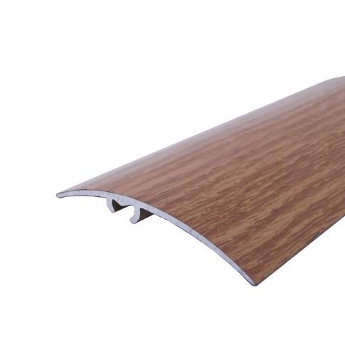 Profil aluminiu de trecere, Profiline stejar 0.9 m
