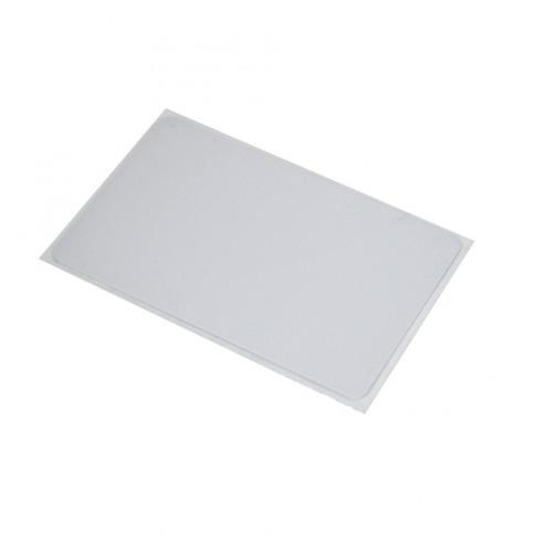 Card de proximitate PNI EMC-05 13.56 MHZ