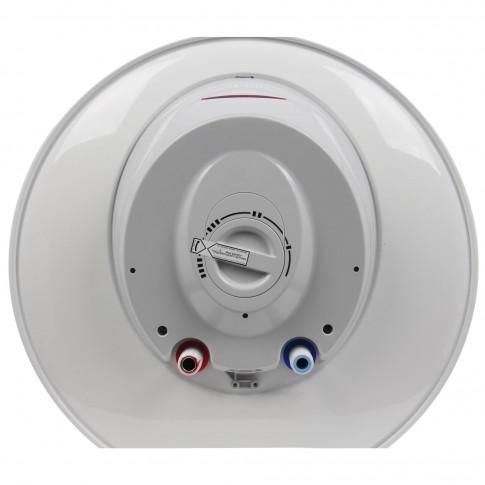Boiler termoelectric Ariston Pro R Evo 80VTS 1.8K EU 80 L 1800 W