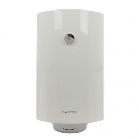 Boiler electric Ariston Pro R Evo 50V 1.8K EU 50 L 1800 W