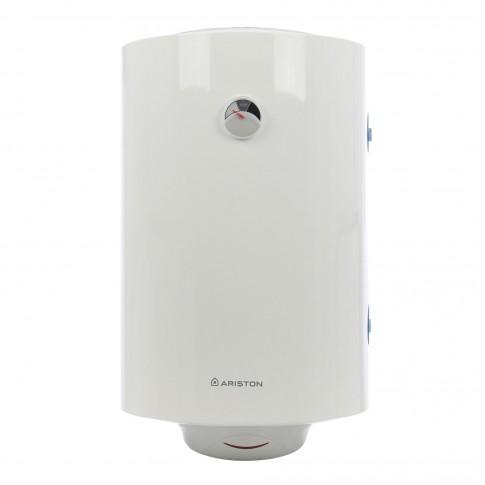 Boiler termoelectric Ariston Pro R Evo 100VTD 1.8K EU 100 L 1800 W