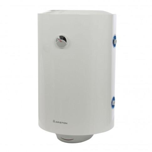 Boiler termoelectric Ariston Pro R Evo 80VTD 1.8K EU 80 L 1800 W