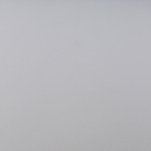 Coltar living extensibil pe stanga MM228 2F-REC/BK, cu lada, bej + maro, 263 x 158 x 89 cm, 2C