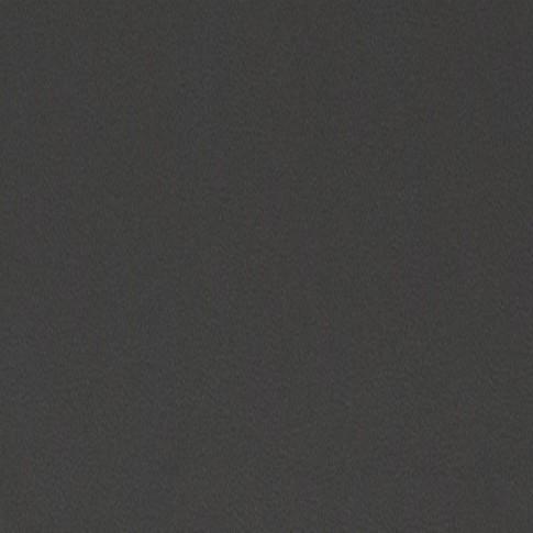 Canapea extensibila 3 locuri Saturn, cu lada, gri, 245 x 105 x 75 cm, 3C