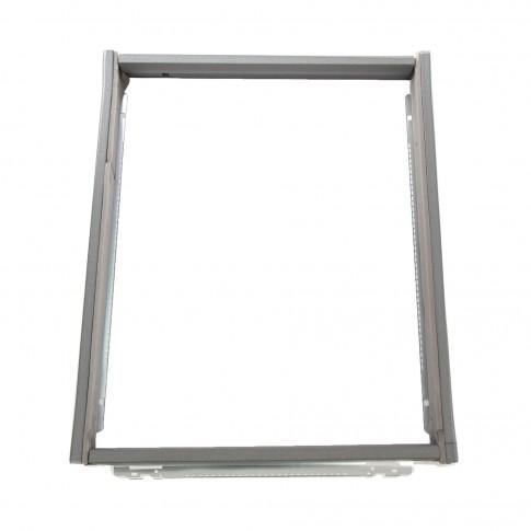 Rama de etansare Velux EDW 0000 MK06 78 x 118 cm