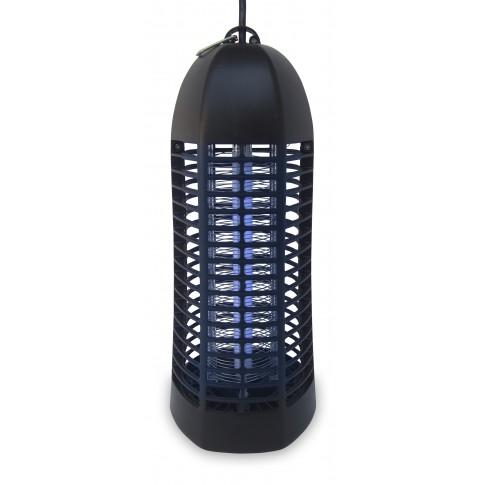 Insectocutor cu UV, 6W, 25 mp