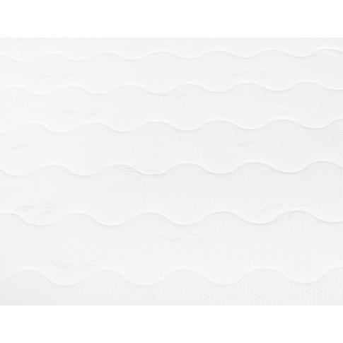Saltea pat Aramis Feeling Support, 1 persoana, cu spuma poliuretanica, fara arcuri, 90 x 200 cm