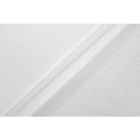 Saltea pat Adormo Essential, ortopedica, cu spuma poliuretanica, fara arcuri, 180 x 190 cm