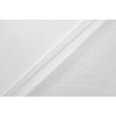 Saltea pat Adormo Essential, ortopedica, cu spuma poliuretanica, fara arcuri, 140 x 190 cm