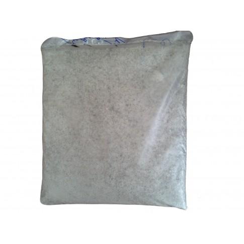 Material antiderapant, sare + nisip, 25 kg