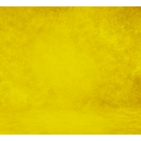 Vopsea decorativa, pe baza de apa, Deko Creative Effect Sospiri, interior, auriu, 1.25 L