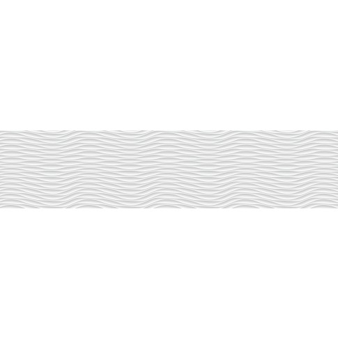 Panou decorativ bucatarie Splashback, compozit, luminescent, SPB 067, abstract, 4000 x 750 x 3 mm