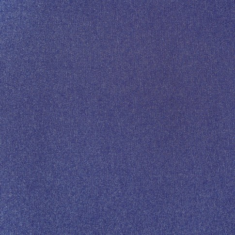 Stor Lariana Clemfix Dim-Out, 53 x 185 cm, mov, translucid
