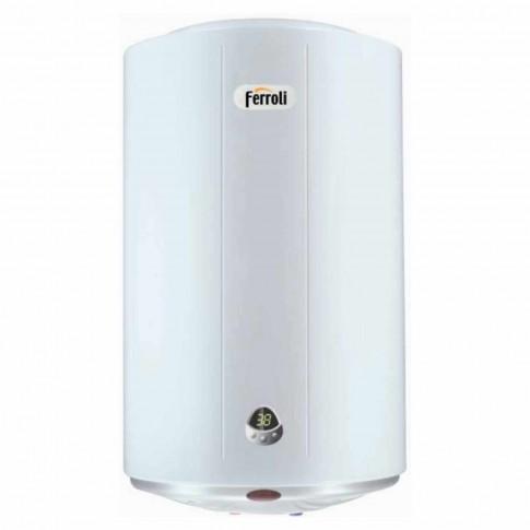 Boiler electric Ferroli TND 50 L 1500 W