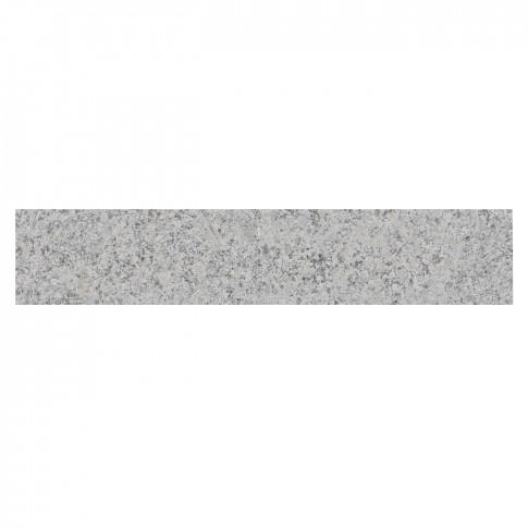 Dedeman Treapta Granit Antiderapant G8602n Interior