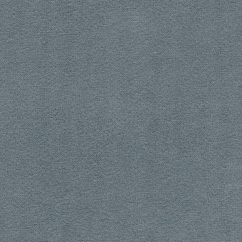 Fotoliu fix Saturn, stofa, gri inchis + gri deschis, 1C