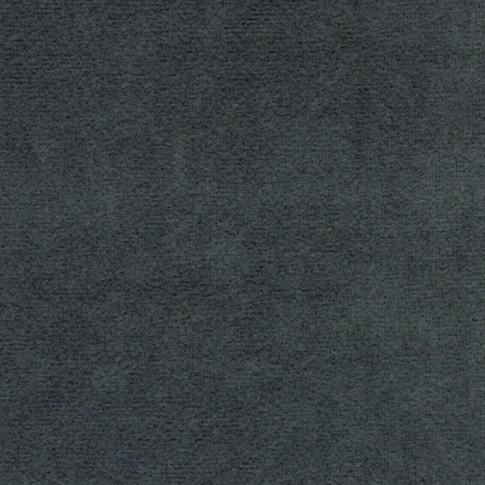 Canapea extensibila 3 locuri Saturn, cu lada, gri inchis + gri deschis, 245 x 105 x 75 cm, 3C