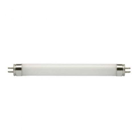 Tub UV Pest-Stop, 2W, 15 mp