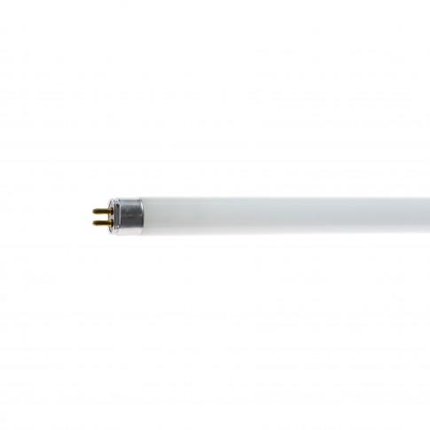 Neon 21W Hepol G5 lumina calda T5 865 mm
