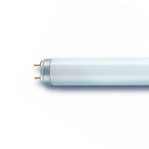 Neon 18W Osram Smartlux G13 lumina rece 604 mm
