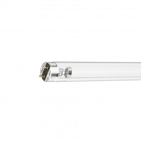 Neon pentru sterilizare 36W Philips TUV UC-C Longlife SLV/6 G13 1199 mm, purificarea aerului si apei