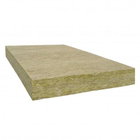 Vata minerala bazaltica RockTherm 90 Izovat 1000 x 600 x 50 mm