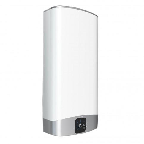 Boiler electric Ariston Velis Evo 80 EU 80 L 1500 W