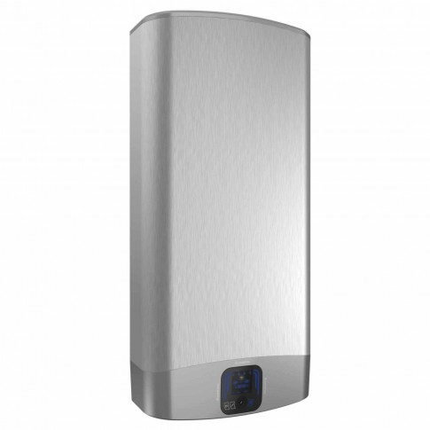 Boiler electric Ariston Ariston Velis Evo Plus 100 EU 100 L 1500 W