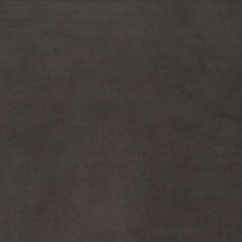 Sezlong fix Isabella, stofa, maro, 1C
