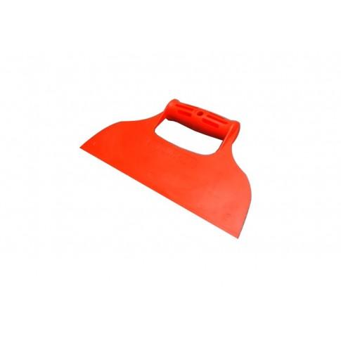 Spaclu plastic Perind Z0704, 8 cm