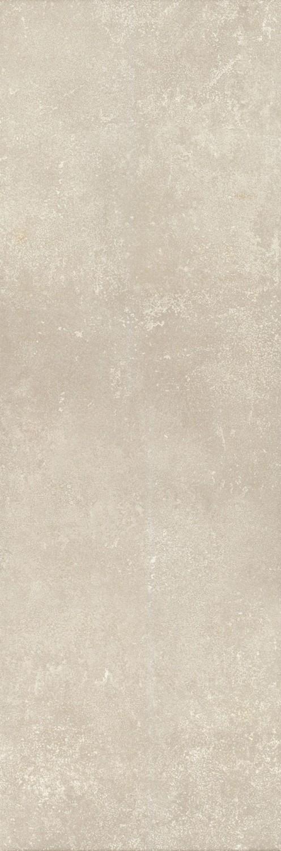 Faianta baie / bucatarie Stockholm bej mata 20 x 60 cm
