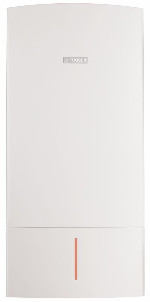 Centrala termica 42 kW Bosch Condens 7000 W ZBR 42-3