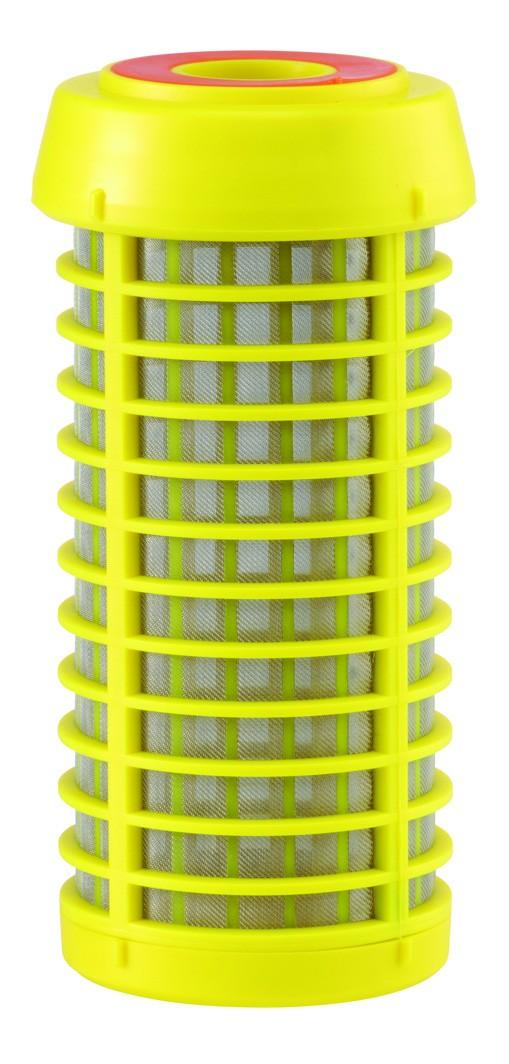 Cartus filtru apa potabila cu autocuratare ATLAS Filtri, RAH - 90 mcr