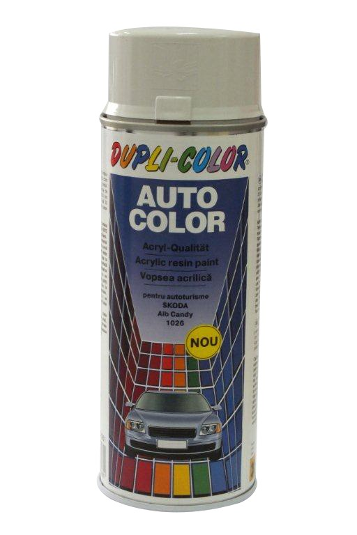 dedeman spray vopsea auto dupli color alb interior exterior 350 ml dedicat planurilor tale. Black Bedroom Furniture Sets. Home Design Ideas
