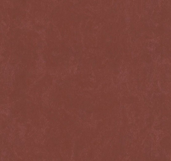 Tapet vlies P+S International Carat 1334750 10 x 0.53 m
