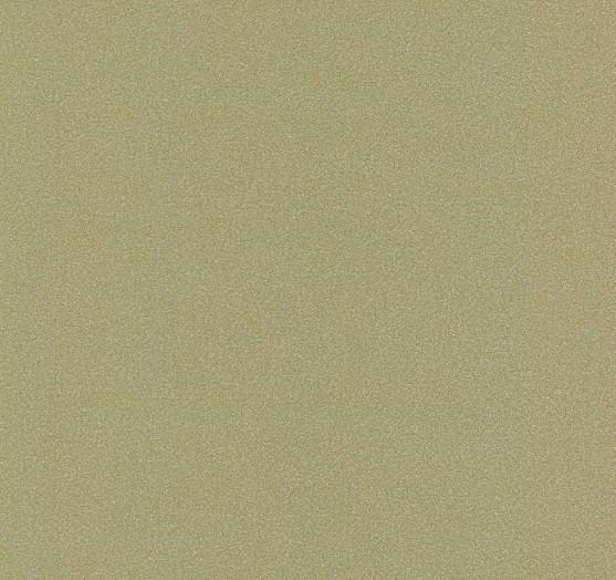Tapet vlies P+S International Carat 1334870 10 x 0.53 m
