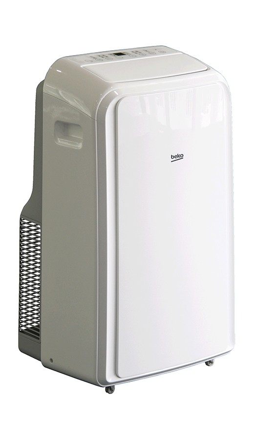 Aer conditionat mobil Beko 9000 BTU