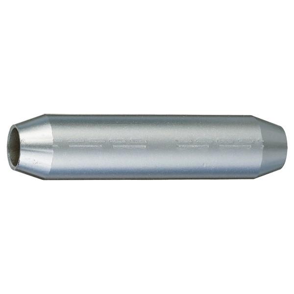 Mufa aluminiu MT 10-30KV 150 mmp 410R