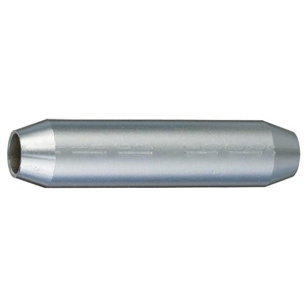 Mufa aluminiu 10-30kV cu bariera 120mmp 419R