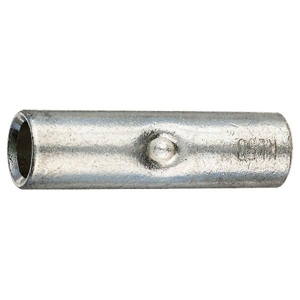 Mufa cupru 150 mmp 30R