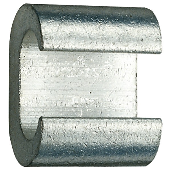 Clema derivatie cupru tip C 120/35 - 120 mmp MCK120120