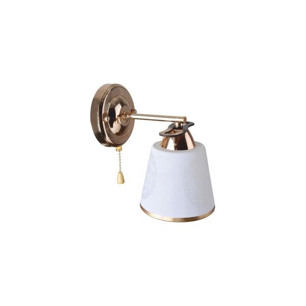 Aplica interior Cup LY3079
