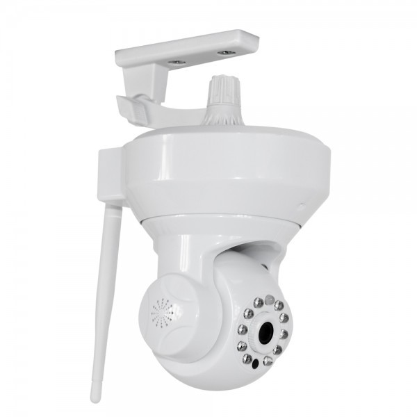 Camera supraveghere Smarthome PNI - SM460
