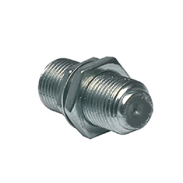 Adaptor mama - mama FC-018X4-BW - set 4 buc