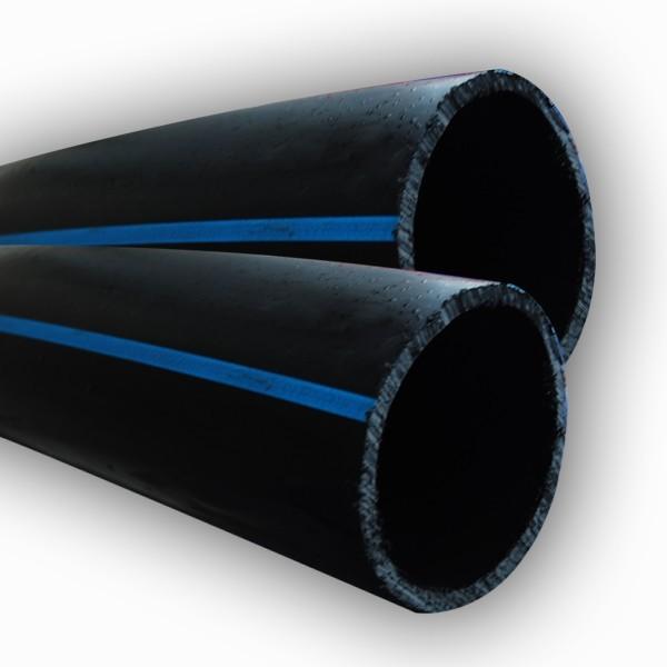 Teava PEHD gaz, SDR11, PE80, D75 mm, PN10
