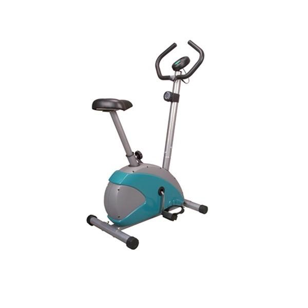 Bicicleta magnetica 3004 a
