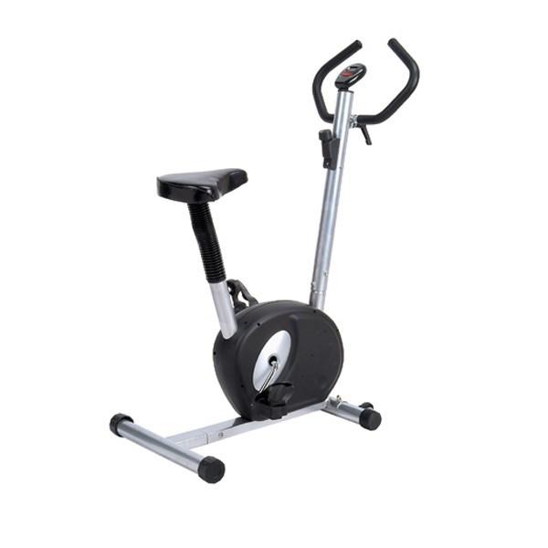Bicicleta magnetica 3023 cu roata