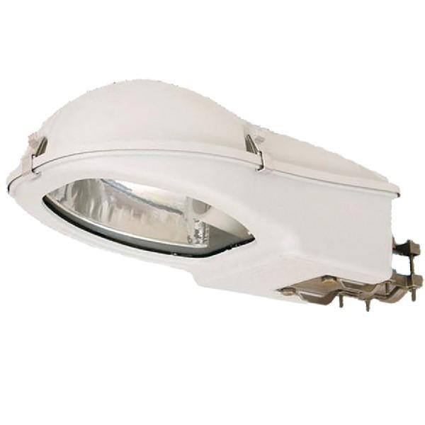 Corp iluminat 190125-MK4 125W HPL-N IP65 AC ST E27